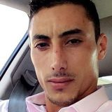 Silva from Santa Ponca   Man   30 years old   Pisces