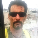 Rooofy from Loomis | Man | 51 years old | Scorpio