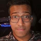 Richie from Dubai | Man | 30 years old | Scorpio