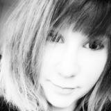Mathilde from La Roche-sur-Yon | Woman | 27 years old | Capricorn