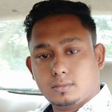 Nooraminahmed from Goalpara   Man   29 years old   Aquarius