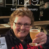 Rosiestewart from Wellington | Woman | 64 years old | Pisces