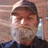 James from Powder Springs | Man | 52 years old | Scorpio