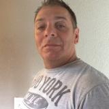 Enriqdogg from Carmichael | Man | 54 years old | Scorpio