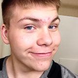 Athletekid from Lindstrom | Man | 22 years old | Sagittarius