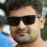 Gauravstarmb from Ahmadabad   Man   34 years old   Aquarius