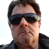 Michaelsx from Greeley | Man | 57 years old | Taurus