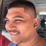 Pandu from Giddalur | Man | 24 years old | Pisces