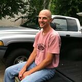 Stanley from Bourg | Man | 36 years old | Cancer