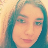 Sweetheart from Bielefeld | Woman | 25 years old | Pisces