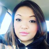 Asian Women in Sandy Springs, Georgia #2
