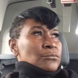 Dee from Marrero | Woman | 49 years old | Libra