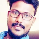 Muneendra from Tirupati   Man   32 years old   Libra