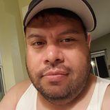 Santacruzboy from Santa Cruz | Man | 37 years old | Aquarius