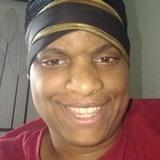 Enneisha from Warner Robins | Man | 32 years old | Taurus