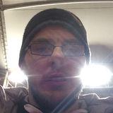 Heinritz from Stuttgart | Man | 34 years old | Scorpio