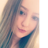Aammyy from Gateshead | Woman | 21 years old | Pisces