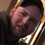 Brenten from Canton   Man   25 years old   Leo