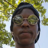 Waynesterling from Chalons-en-Champagne | Man | 22 years old | Gemini