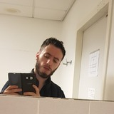Alann from Nantes | Man | 27 years old | Gemini