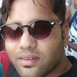 Karan from Srinagar | Man | 28 years old | Scorpio