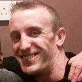 Markkerin from Bradford | Man | 39 years old | Leo