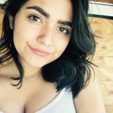 Berenice from La Quinta | Woman | 23 years old | Aquarius