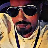 Marshaill from Jeddah | Man | 38 years old | Virgo