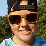 Madison from Sault Ste. Marie | Woman | 24 years old | Cancer