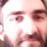 Rubenfer from Valencia | Man | 25 years old | Sagittarius