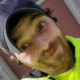 Insanejoker from Springfield | Man | 24 years old | Virgo