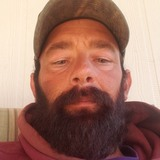 Jas from Alma | Man | 40 years old | Scorpio