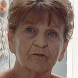 Wendy from Chilliwack | Woman | 71 years old | Gemini