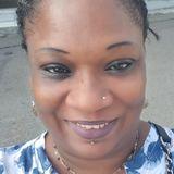 Vero from La Calmette | Woman | 40 years old | Libra