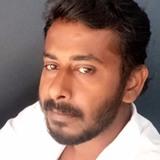 Raj from Hassan | Man | 31 years old | Capricorn