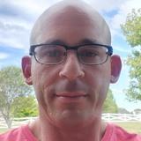 Core from Berwyn | Man | 43 years old | Sagittarius