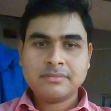 Sujoy from Sainthia | Man | 30 years old | Scorpio