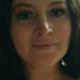 Jaz from Bundaberg | Woman | 42 years old | Virgo