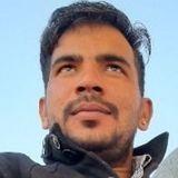Bhajan from Sirsa | Man | 28 years old | Leo