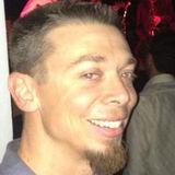 Animallover from Santa Cruz | Man | 39 years old | Taurus