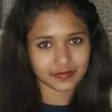 Kulljeat from Patna | Woman | 23 years old | Gemini