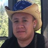 Wilian from Fremont | Man | 41 years old | Aquarius