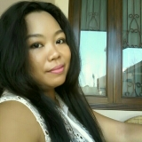 Riany from Samarinda | Woman | 46 years old | Pisces