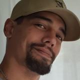 Jameshiii from Gold Coast | Man | 30 years old | Libra