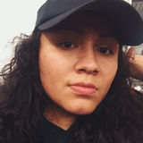 Karen from Pasadena | Woman | 24 years old | Leo