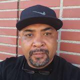 Mrpinoyy from Carson | Man | 52 years old | Aquarius