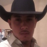 Angeljgonjb from Mesquite | Man | 29 years old | Pisces