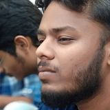 Mukesh from Thanjavur | Man | 24 years old | Virgo