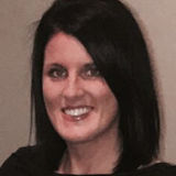 Jess from Bridgeview   Woman   34 years old   Virgo
