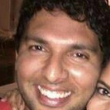 Srini from Shoreview | Man | 32 years old | Sagittarius